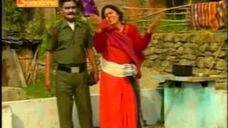 Rami Bourani Part 3 (Visit GarhwaliTube.tk)