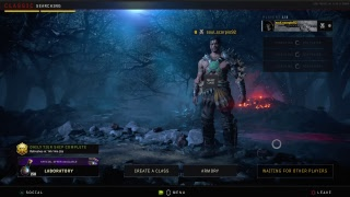 Call of Duty Black Ops 4   LIVE STREAM   Multiplayer and Zombies