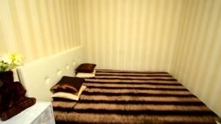 Квартира-студия м Войковская(Сдается 3-х комнатная квартира - студия в долгосрочную аренду. Пятый этаж кирпичного дома. Окна во двор. Евро..., 2012-11-19T06:43:14.000Z)