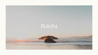Rain (Lyric Video) - Kathryn Scott   Speak to Me