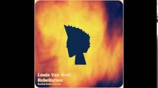 Culoe De Song - WeBaba (Louie Van Wolf Orchestral Mix)