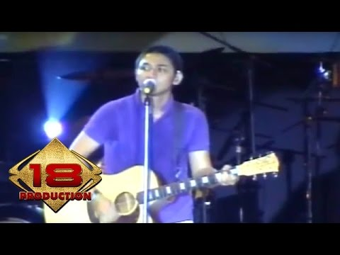 Ungu - Andai Ku Tahu  (Live Konser Bali 1 Mei 2007)