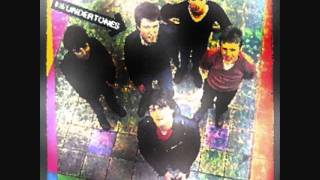 The Undertones - I Know A Girl