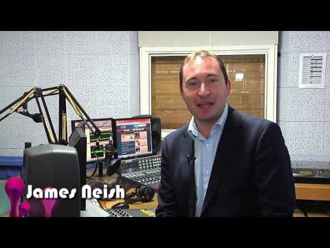 New Afternoons on Radio Gibraltar