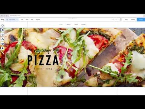 Watch How to add Main menu, Breaking news, Top feature Post and Slider Post in