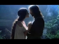 ENYA May It Be Official Video HD Version 1080p mp3