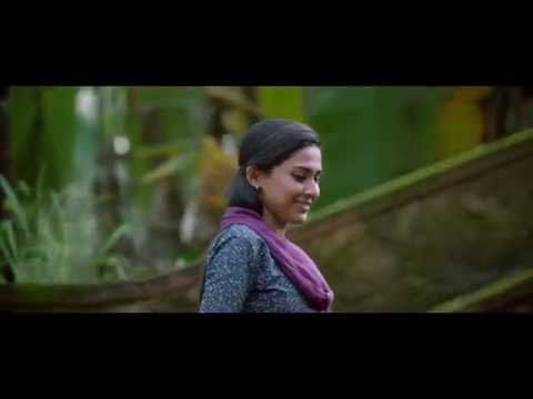 Hemanthamen Video Song Kohinoor Ft Asif Ali,Aparna  Rahul Raj Vinay 