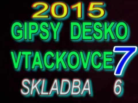 gipsy-desko-vtackovce-7-skladba-6-romanegilaofficial