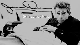 James Dean || 60 years Gone