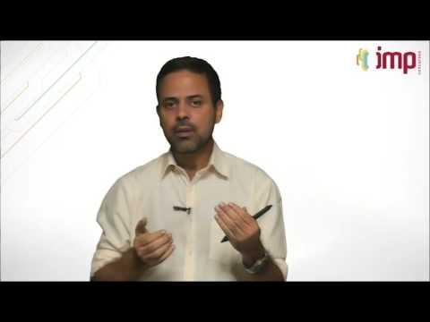Momento INSS (IMP Concursos) - Pista 47 - Professor Carlos Machado