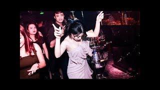 NONSTOP VIỆT MIX 2019 - Cô Thắm Không Về, Khó Vẻ Nụ Cười Remix - LK Nhạc Trẻ Remix 2019