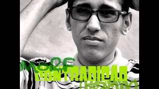 Morf - Contradição Remix (Prod. Edivaldo FB)
