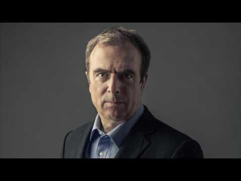 Peter Hitchens on the fall of Christianity in Western societies