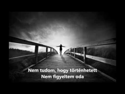 AVICII - Addicted To You magyar felirattal