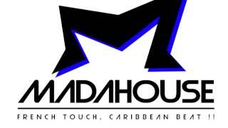 Rdx-JUMP (Madahouse Remix)