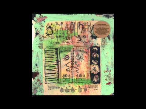 Caroliner Rainbow Stewed Angel Skins - I'm Armed With Quarts Of Blood (Full Album)