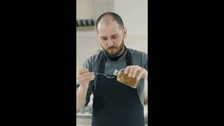 Nespresso Talents 2019 - Kitchen as a Mirror