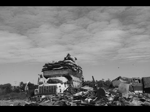 Trabajo Sucio (Documental)