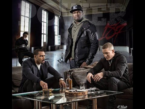 How To Watch POWER For Free (without Starz)