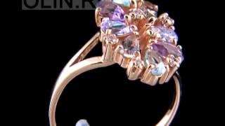 Ювелирные изделия с натуральными камнями(, 2012-12-16T06:16:58.000Z)