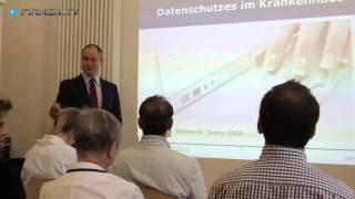 IT-Service datensensibel Immo Eitel in Wiesbaden - Datenschutz aus Profihand