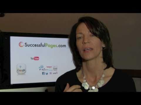 Successful Internet, Google, & Social Media Marketing MN, CA, TX, IL