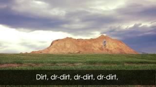 Repeat youtube video Dirt