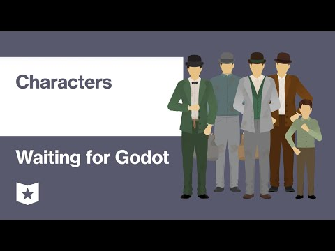 waiting-for-godot-by-samuel-beckett-|-characters
