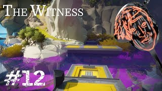 WINE IS LIFE | The Witness #12