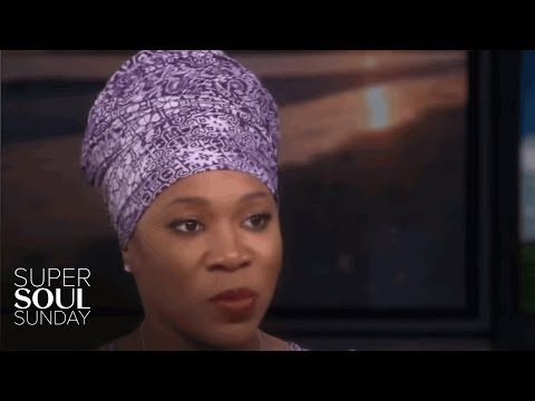 India.Arie's New Definition of Success | SuperSoul Sunday | Oprah Winfrey Network