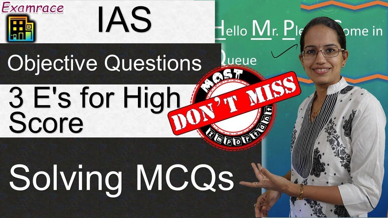3 Es For High Score In Solving Mcqs Multiple Choice Questions Digital Logic Answers Avatto Page 8 Objective