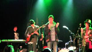 School of Rock - Gold Soundz w/ Stephen Malkmus