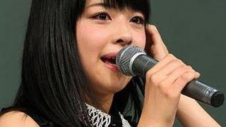 ジュースジュース金澤朋子は「カラオケ大会で優勝してしまい人生が変わ...