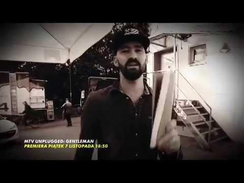 MTV Unplugged Gentleman