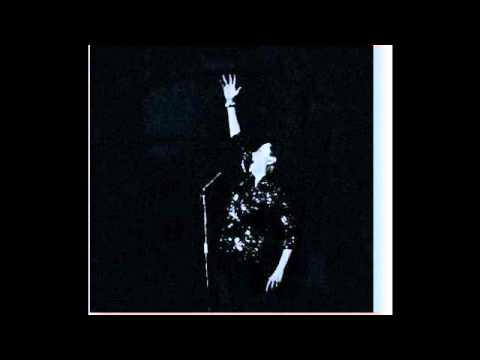 Judy Garland...Maggie May 'Live' 1964