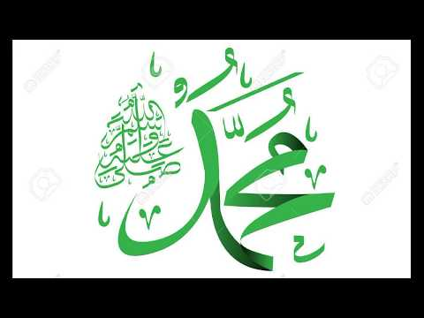 Saodat asri qissalari | Саодат Асри Қиссалари | Ahmad Lutfiy Qozonchi 1 qism.
