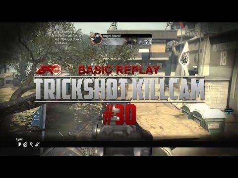 short filmKaynak: YouTube · Süre: 4 dakika3 saniye