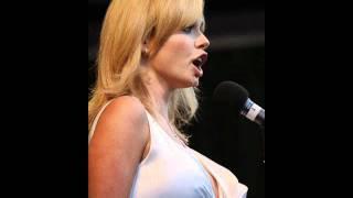 Katherine Jenkins - I Will Pray For You