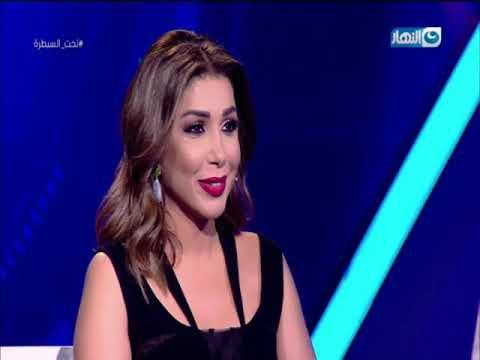 تحت السيطرة| فاروق الفيشاوي يكشف علاقته بـ ليلى علوي ورده على إتهاماته بالخيانه