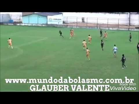 Melhores momentos da partida Oscar Goleiro 97 .