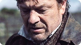 THE FRANKENSTEIN CHRONICLES Season1 TRAILER (2016) Sean Bean Mystery Series
