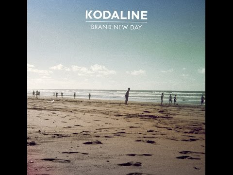 perfect world kodaline free mp3