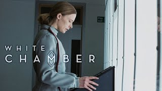 White Chamber - Official Movie Trailer (2019)