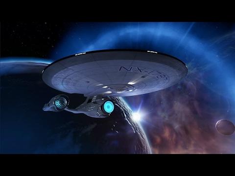IGN Plays Star Trek: Bridge Crew