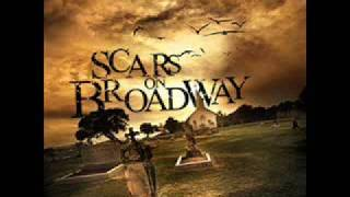 Watch Scars On Broadway Hungry Ghost video