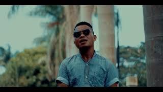 BAKU SAYANG  -  Vicky Togolo ( Official Video Clip 2019 )