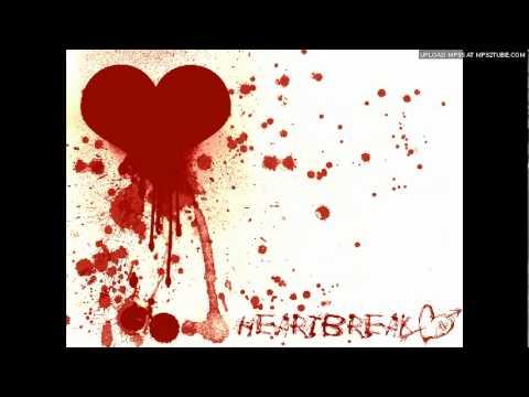 Charice feat JoJo - Heartbreak Survivor with Lyrics