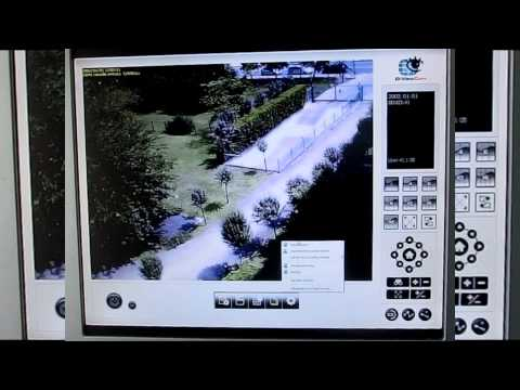 guida-all'-uso-d-view-(d-link-ipcamera-software)