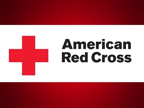 Red Cross Seriously Misleading About Where Donations Go
