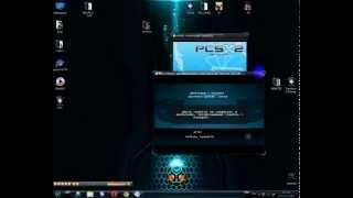 Как записать несколько игр PS2 на один диск DVD Как сделать сборник игр v1(Как сделать сборник игр c помощью MULTILOADER 1.41 и программы UltraISO и Apache можно заменить Apache на IsoBuster про MULTILOADER 1.41..., 2014-02-24T16:25:25.000Z)
